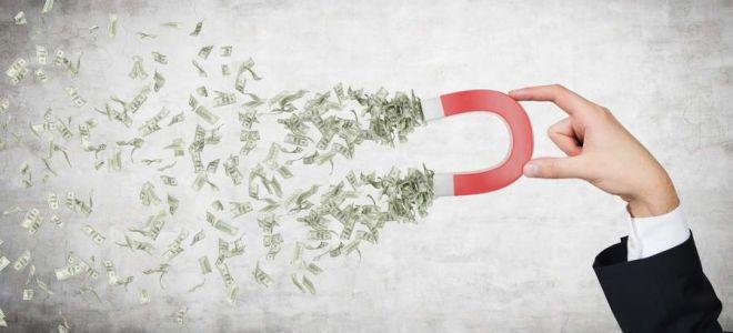 Как привлечь деньги в свою жизнь: денежные приметы для увеличения денег