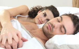 Какой должна быть идеальная жена. 8 заповедей для крепкой семьи