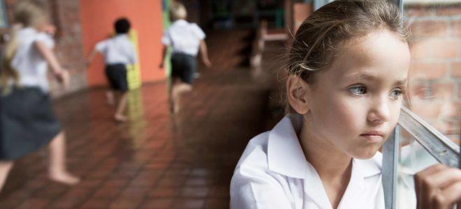 Появились проблемы в 1 классе у ребенка. Какие пути их решения?