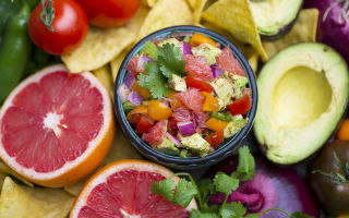 Диета при целлюлите на бедрах и ягодицах: принципы, меню на 10 дней, мнение диетолога