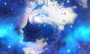 Как посчитать число имени в нумерологии