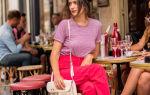 Секреты красоты француженок: советы по стилю и уходу за собой