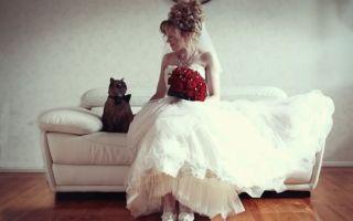 Как избавиться от одиночества женщине и наконец выйти замуж