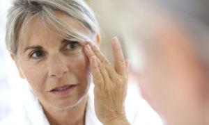 О чем говорят морщины на лице женщины: форма и расположение морщин на лбу, вокруг глаз и губ