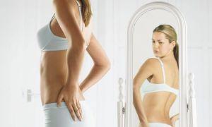 Как полюбить свое тело и внешность: причины недовольства своим телом