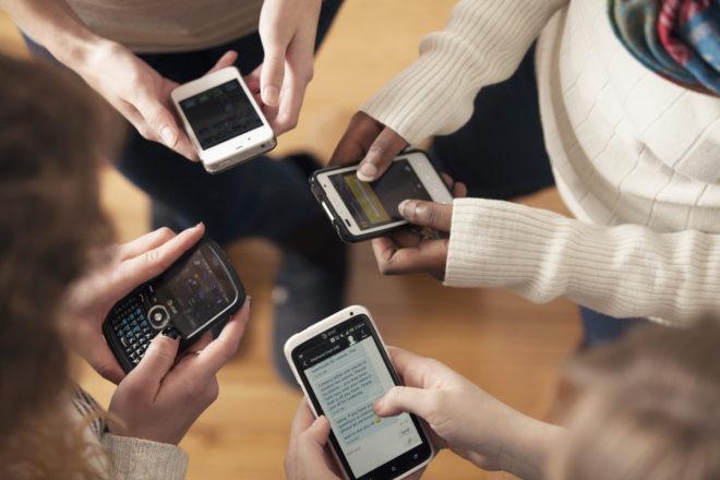 как избавиться от зависимости от социальных сетей