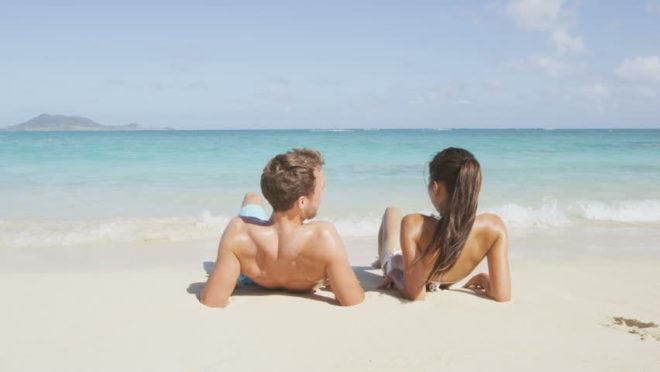 отпуск вместе или врозь