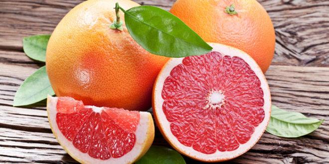 Натуральные продукты для снижения аппетита