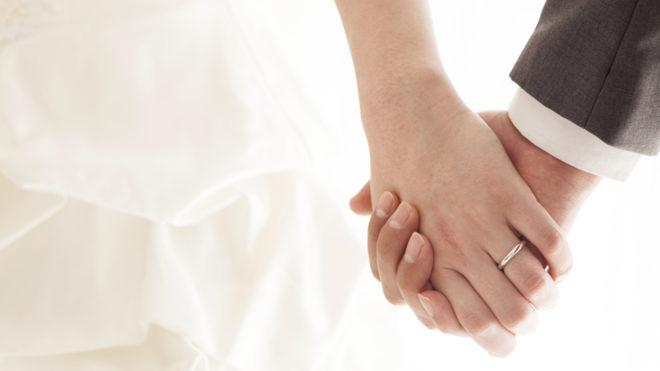 Если мужчина не хочет жениться