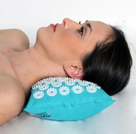 аппликатор кузнецова при остеохондрозе шеи