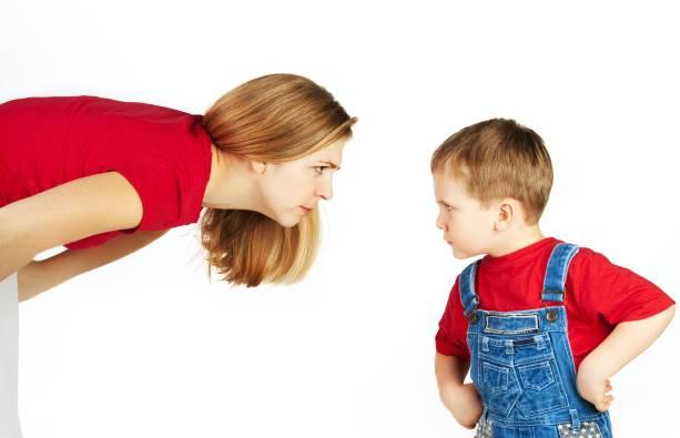 как пережить кризис 3 лет у ребенка
