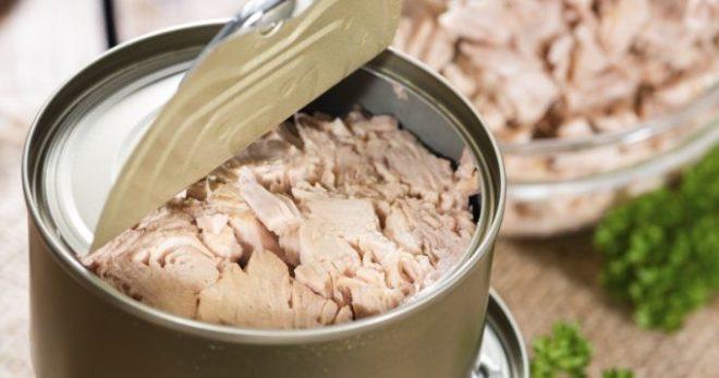 еда с большим содержанием белка